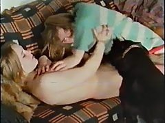 Ultra Beastiality - animal sex tube site with a lot of different ...